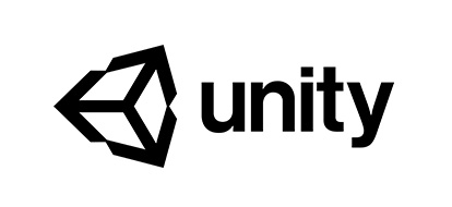 Unity Certifications