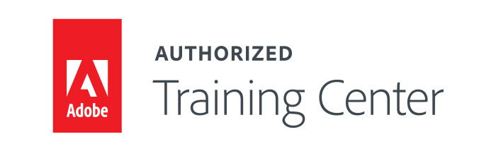 FMC - Adobe Authorized Training Center