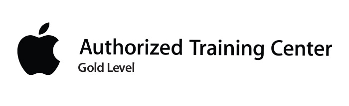 FMC - Apple Authorized Training Center Gold Level