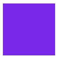 Media Composer logo