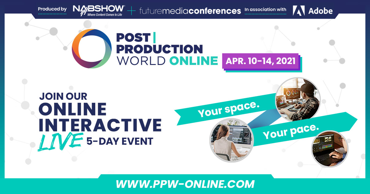 PPW Online